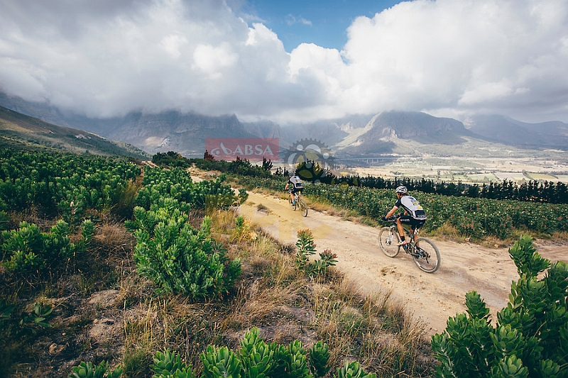 Absa Cape Epic 2xxx