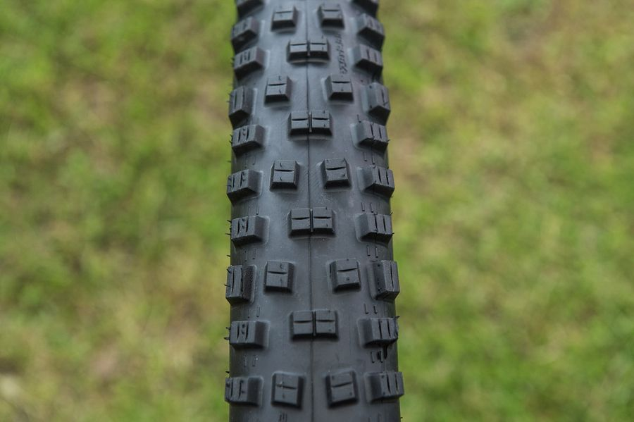 Schwalbe-new-nobby-nic-all-mountain-tire-3