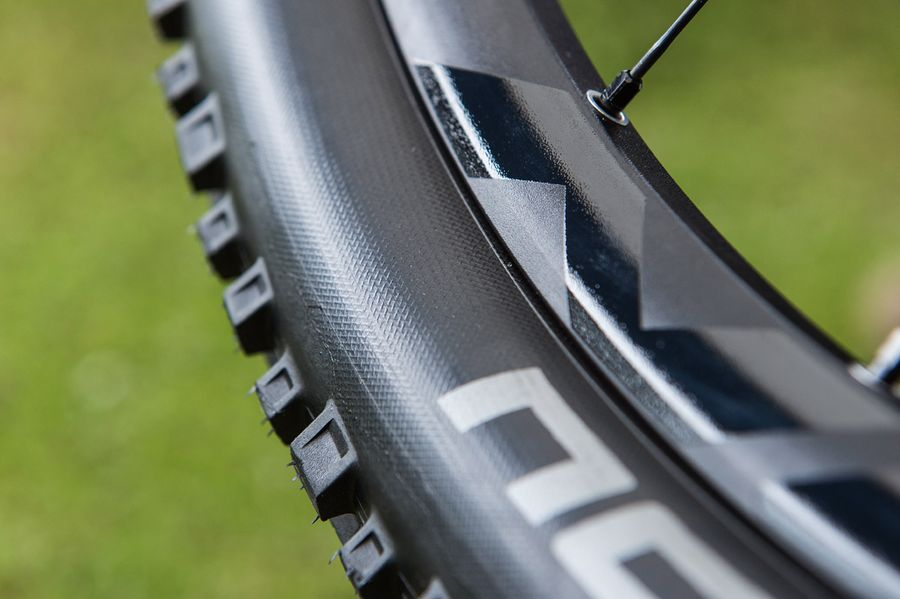 http://www.test.rowery650b.eu/images/stories/news/opony/Schwalbe/2015/Schwalbe-new-nobby-nic-all-mountain-tire-4.jpg